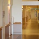 出産の記録【入院5日目】三豊総合病院